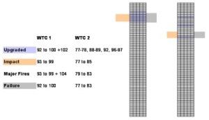 Correlation2-thumb